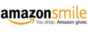 amazon smile horizontal